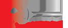 Lock Service София Logo